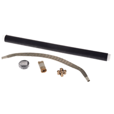 Straight Joint Cold Shrink – 3M