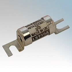 Street Lighting Cut Out Fuse Link