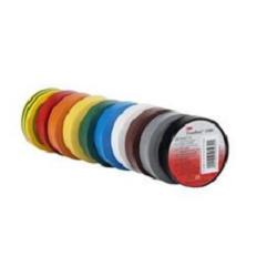 Scotch Temflex 1500 PVC Tape
