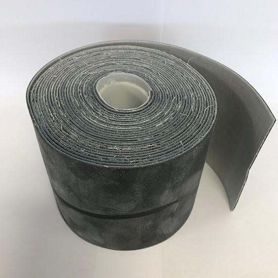 Insulation Tape & Patches 19kv & 30kv