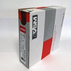 VSM Abrasive Tapes - CLEARANCE