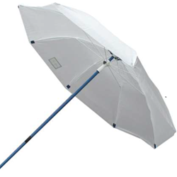 Umbrella – Non-Conductive