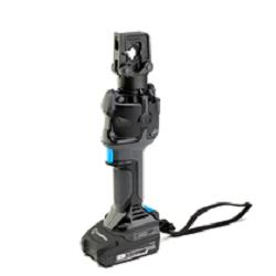Cembre B450ND-BVE Hydraulic Crimp Tool 18v