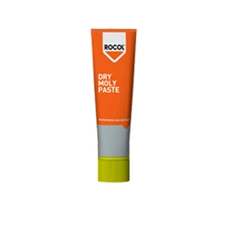Dry Moly Anti Scuffing Paste