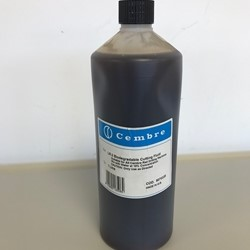 Cembre Biodegradable Cutting Fluid