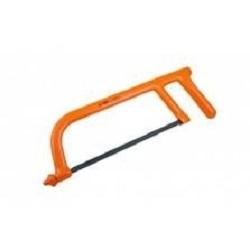 Boddingtons 1000v Insulated Hacksaw