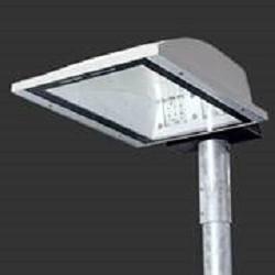 Thorlux Starguard Standard Lantern