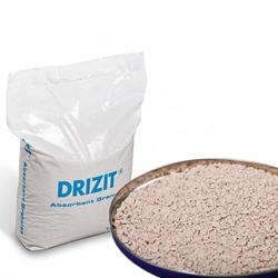 Oil Absorbent Granules