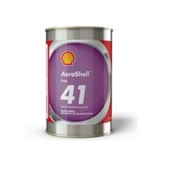 Aeroshell Hydraulic Fluid
