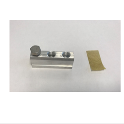 Sicame Bridge Piece Module - CLEARANCE