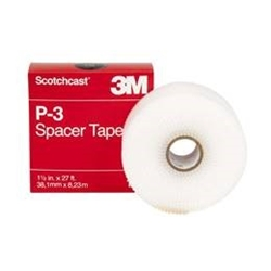 P3F Spacer Tape