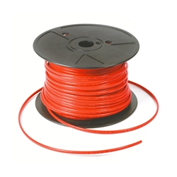 T2 Red Self Regulating Cable