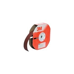 3M 314D Abrasive Tapes