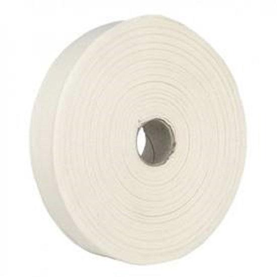 Plain Cotton Tape
