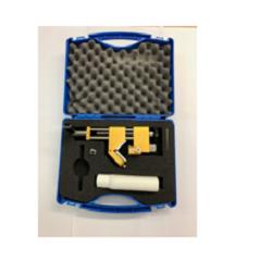 GBZ GP-P20 Peeling Tool – CLEARANCE