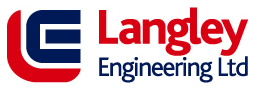 Langley Engineering