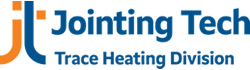 Trace Heating Tech